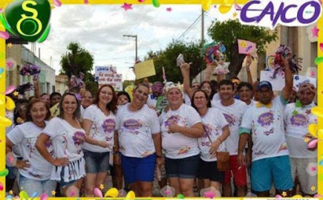 psifolia - carnaval em caicó - Casadaptada
