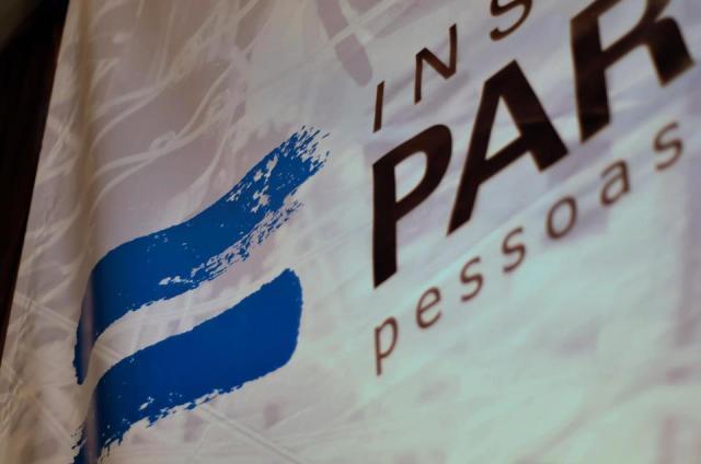 Instituto paradigma (1)