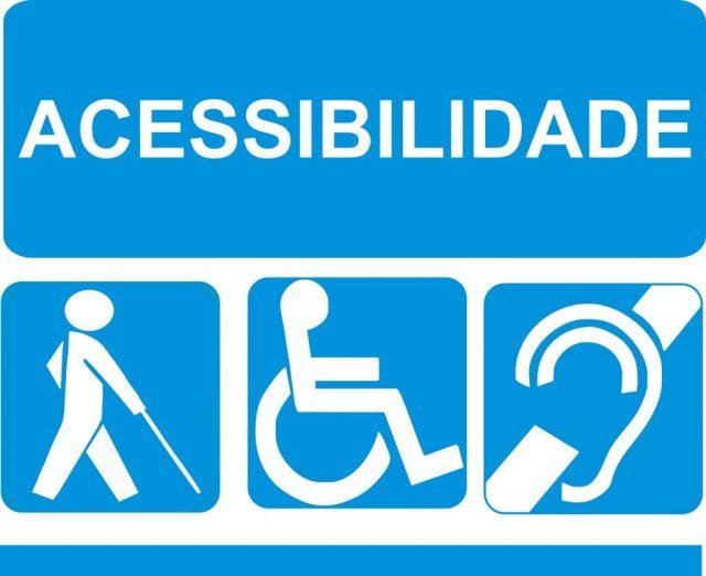 ACESSIBILIDADE (1)
