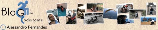 blog do cadeirante