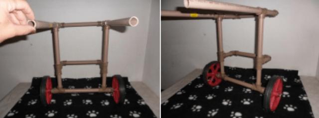 cadeira de rodas para caes 8