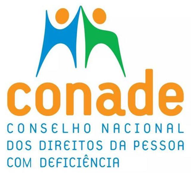 conade_facebook