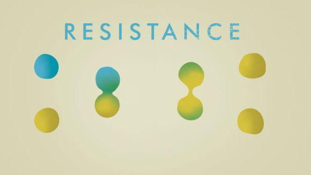 Resultado de imagem para Resistance netflix