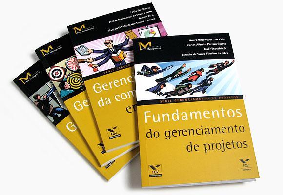 1434575189222-livros