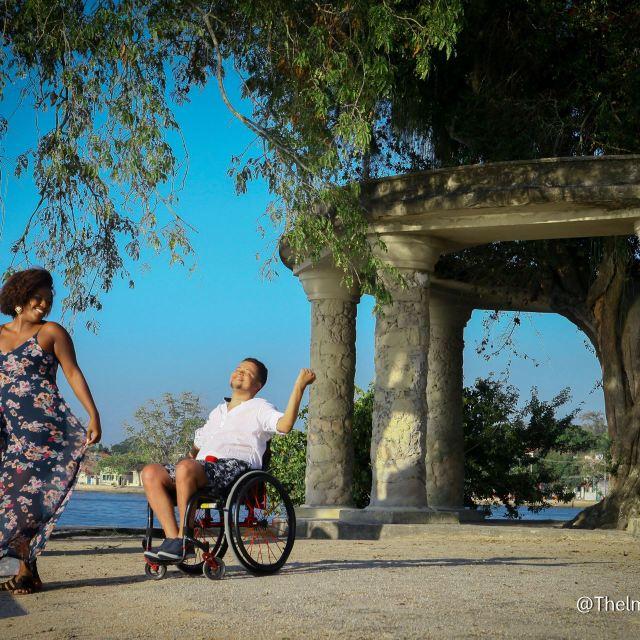 Ensaio Thelma Vidales Fotógrafa (1)
