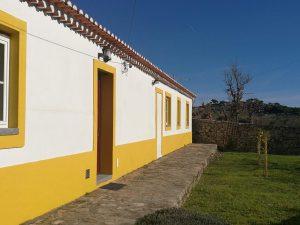 Casa das Amoras / House