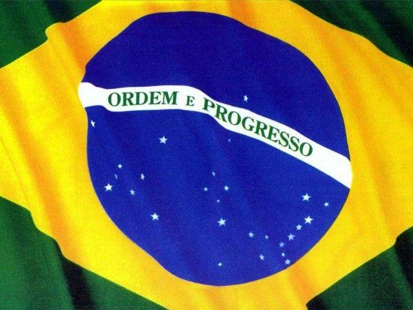 Casadas Infieis no Brasil