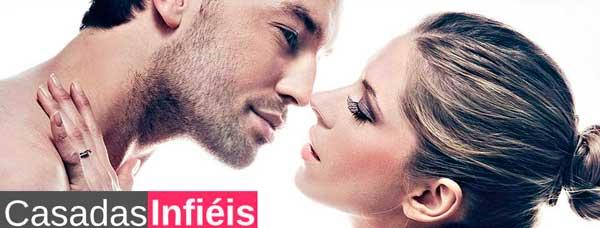 Rede social de mulheres casadas - Como a utilizar com sucesso