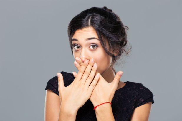 Descubra os 10 fetiches mais comuns das mulheres