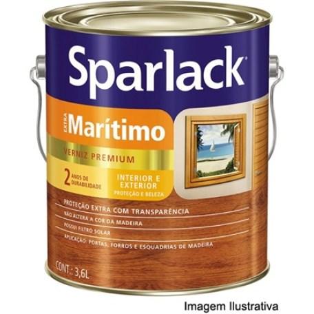 verniz-sparlack-extra-maritimo-3-6-litros-ypiranga-1033973-foto-1