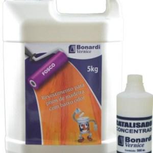 Bonardi Semibrilho 5Kg C/ Catalisador (cópia)