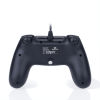 controle-redragon-saturn-usb-pc-ps3-g807-pto-3.png