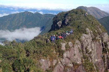 circuito-trekking-pico-parana