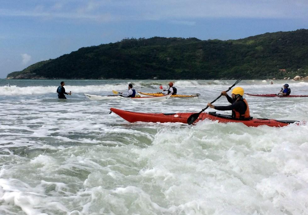 curso-canoagem-aca-nivel-4-zona-de-surf