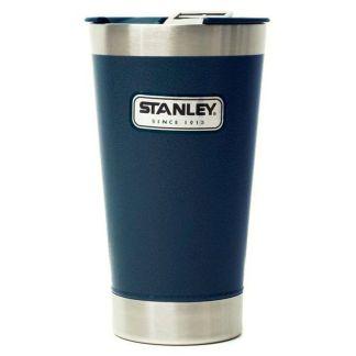 Copo Térmico de Cerveja Stanley
