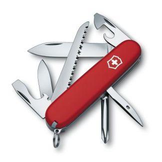 Canivete Suíço Victorinox Hiker