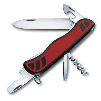Canivete Victorinox