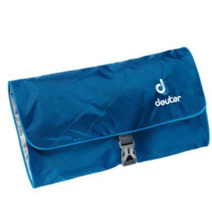 Nécessaire Wash Bag II Deuter