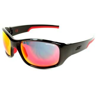 8e4920a9e Óculos Julbo Vermont Classic Spectron 4 foi desenvolvido para o ...