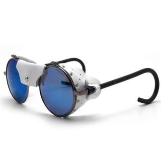 e1a904791137c Óculos de sol Julbo Sherpa é o modelo mais tradicional de montanha!