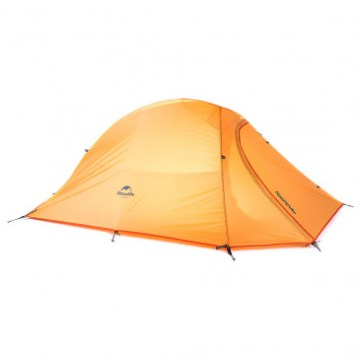 Barraca Naturehike Cloud Up 2P