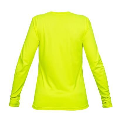 Camisa Active Fresh
