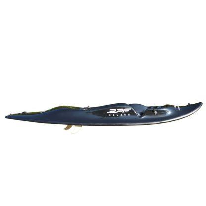 Caiaque Surf Shark Eclipse Caiaques