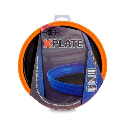 Prato Sea to Summit X Plate