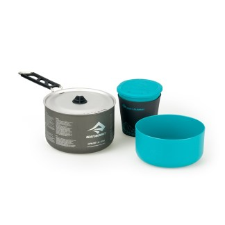 Kit Sea To Summit Alpha Pot Cookset 1.1