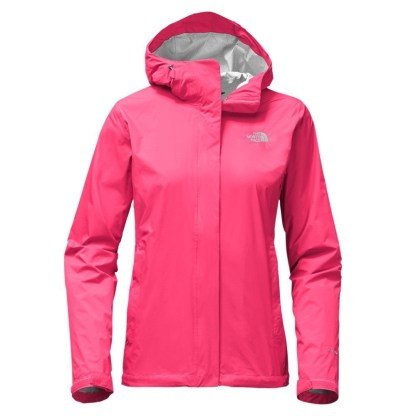 Jaqueta The North Face Venture 2