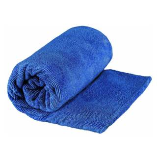 Toalha Sea to Summit Tek Towel