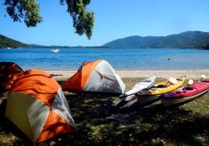 canoagem-kayak-camping-lagoa-da-conceicao