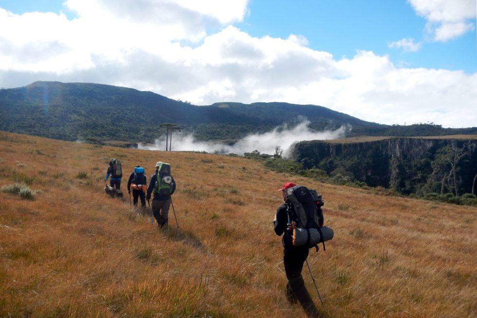 trekking-canion-espraiado-urubici-capa