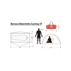 barraca-naturehike-cycling-ultralight-1p-azul-05