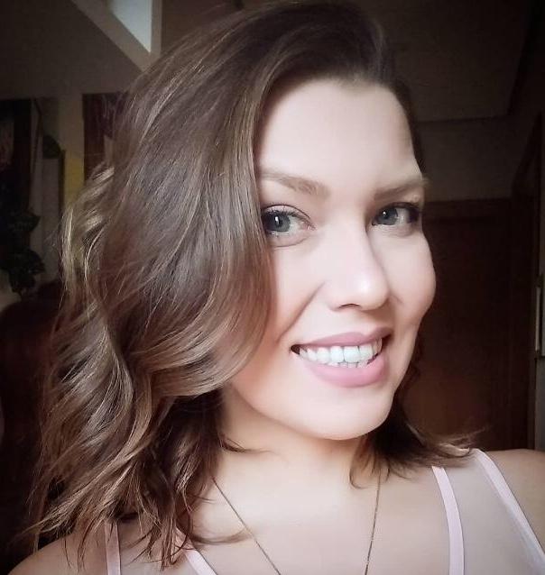Juliana Bianca Wagner