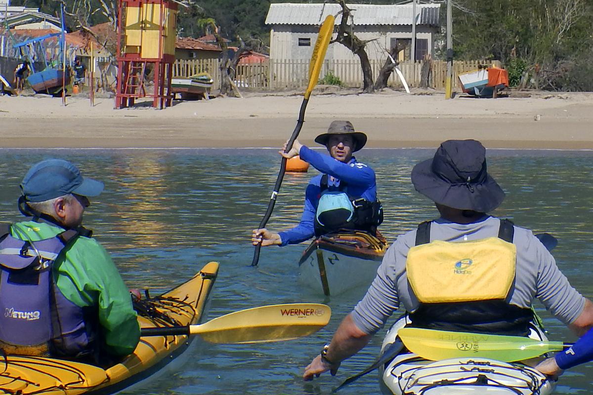 curso-canoagem-aca-instructor