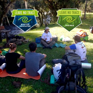 curso-leave-no-trace-treiners-brasil