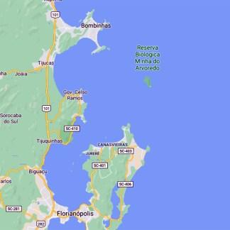 canoagem-expedicao-entre-ilhas