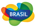 brasil_logo