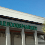Whole Foods Market comes to Clearwater!