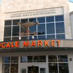 Locale Market – St. Petersburg, Florida #LocaleMarket