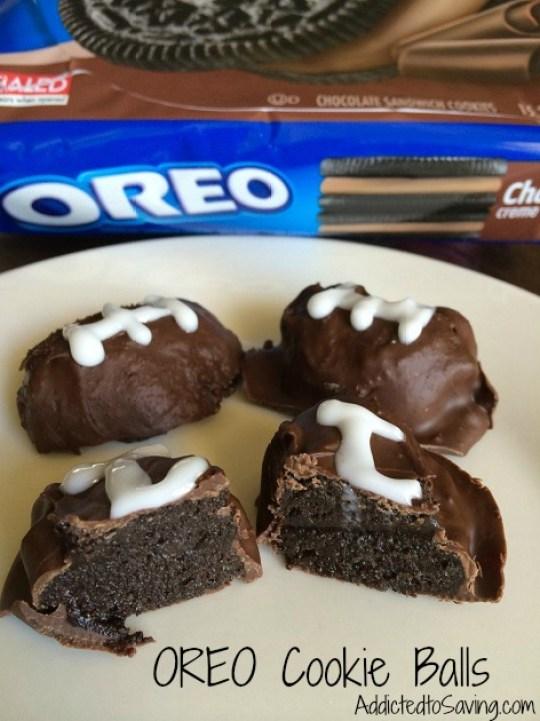 oreo-cookie-balls-1