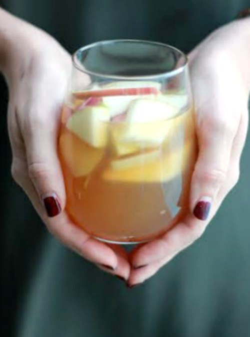 holiday sangria2