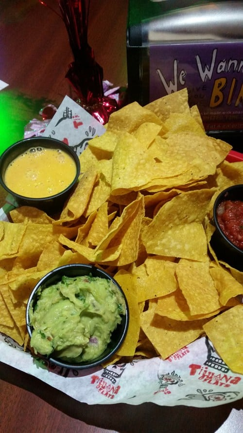 Chips-and-Dip-at-Tijuana-Flats