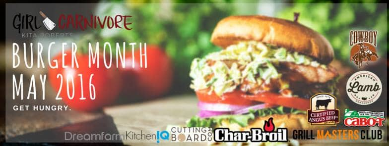 burger-month-2016