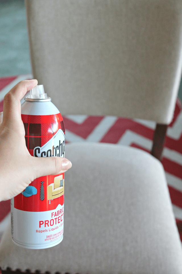 how-to-protect-your-furniture-with-scotchgard