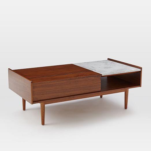 mid-century-pop-up-storage-coffee-table-2-c