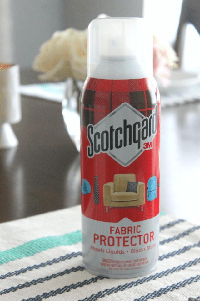 scotchgard2