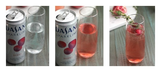 how-to-make-sparkling-berry-and-pomegranate-mocktail