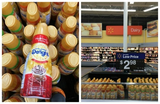 where-to-find-international-delight-creamer-at-walmart
